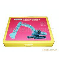 供进口挖机修理盒 油封密封圈 修理包 液气压密封件
