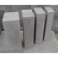 砂加气混凝土设备、专业厂家、尾矿砂加气混凝土设备