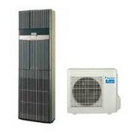 供应供应大金FVQ72KMV2C无人值守基站空调(商用柜机变频)
