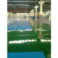 供应环氧磨石艺术地坪专业施工