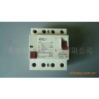 上海新驰电气 厂家供应NFIN系列断路器 (RCCB)塑壳漏电电路器