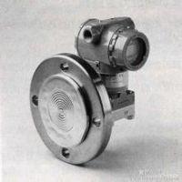 德国EGE SN 450 GPP