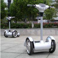 智能电动平衡车专卖店 广州电动车批发市场