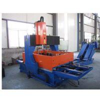 钢结构加工设备数控平面钻