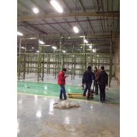 长期供应兰州青海榆林神木仓储重型货架