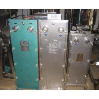 长宏供应:板式换热器 换热器 河南换热器 化工用换热器设备 食品工业换热器
