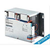 西门子 开关电源配件 电池模块 6EP1935-6ME21