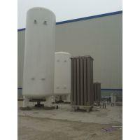 低压集中供气设备 工厂集中供气系统