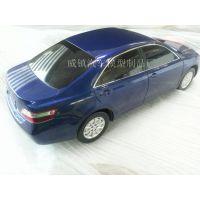供应仿真礼品日本汽车模型生产厂