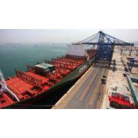 广州到迪拜海运专线,迪拜科威特/阿联酋散货海运