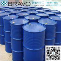 二甲苯溶剂国标 工业级焦化二甲苯 含量99.9%油漆涂料农药专用
