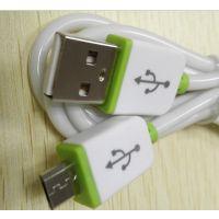 生产micro5P USB数据线厂家