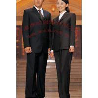 男女职业装正装,上海订做男西服,职业装订做,西服定做,上海服装厂,男职业装
