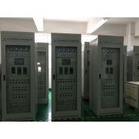 壁挂式直流电源mt2000-24AH