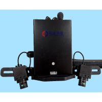 供应上海精迪JDSCAN-A2三维扫描仪,3D扫描仪,抄数机