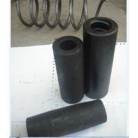 河北承钢 M32精轧螺纹钢/精轧螺纹钢螺母 /连接器/18630040557