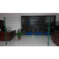 绿色围栏网(养殖)、果园围栏网铁丝围栏网、围栏网(铁丝)