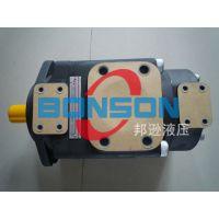 特价供应ATOS/阿托斯 双联叶片泵 PFED-54150/085/1DTO