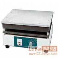 上海电热板/新款BGG-3.6电热板/实验室电热板