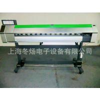 瀛和高精度室内压电写真机 水性压电写真机  爱普生的五代喷头