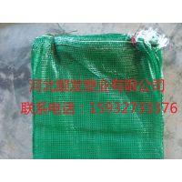 精品【生态袋】绿40*60边坡绿化 绿化工程专用【护坡生态袋】价格