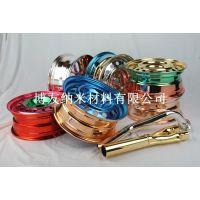 纳米喷漆液及设备、仿金银古铜漆、仿电镀、纳米喷漆加工家具漆
