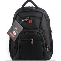瑞士军刀双肩背包手提包/户外旅行包休闲包/商务礼品logo定制批发