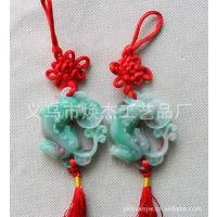 泰国香珠 批发 蜜蜡香珠之皮丘 厂家直销批发 价格从优