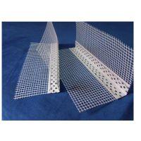 供应网格布 钢丝网 外墙保温网