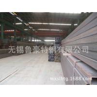 无锡345c方管、q345c无缝方管、q345d高频焊接方形管