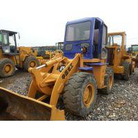 供应浙江出售9成新龙工小型装载机,二手龙工15,16,18,20小铲车价格