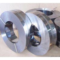 430钢带价格 430不锈铁钢带430带钢厂家