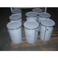 乙烯基玻璃鳞片胶泥,规格1*25kg,型号AS-020