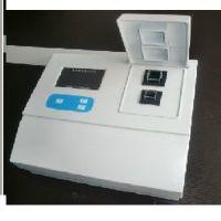 多参数水质检测仪 MKY-XZ-0113