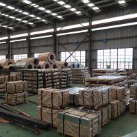 供应上海宝钢HC220P加磷高强度冷轧钢板 汽车钢板