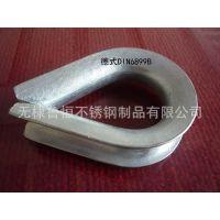 BS464套环,BS464热镀锌套环,热镀锌BS464套环 规格齐全