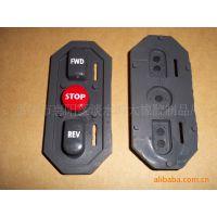 厂家大量生产硅胶按键  导电按键  键盘硅胶按键 游戏机手柄按键