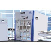 保温一体板设备,保温一体板喷涂设备,外墙保温装饰一体板喷涂