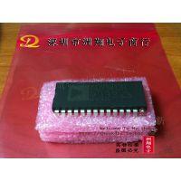 优势:AD7581JN 模数转换器 DIP-28 原装正品 供样配套