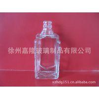 【厂家直销】玻璃瓶 各种规格酒瓶 泡酒瓶 酿酒瓶