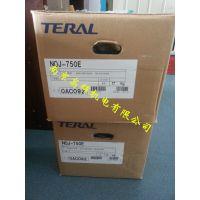 供应供应日本泰拉尔TERALTAKU水泵NQJ-750E
