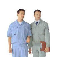 供应番禺区工作服订做,番禺区工厂工作服订做,番禺区厂服订做