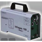 供应OPA105.PCB型手持烟度计