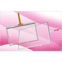 供应碁达 四线电阻屏15寸,四线电阻触摸屏15寸,POS收银机电阻触摸屏