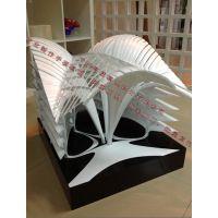 供应建筑模型 艺术建筑模型 雕刻建筑模型