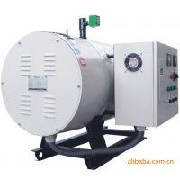 供应供应CWDR电热水锅炉 电热常压热水锅炉
