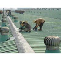 深圳清洗清洁公司;深圳外墙清洗;深圳地板砖清洁工程