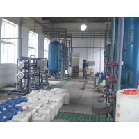车用环保尿素溶液生产设备