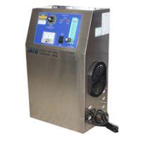 供应水处理臭氧发生器HJ-3G 环保 无残留 无二次污染