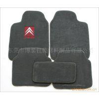 热压EVA制品|EVA成型|珍珠棉包装